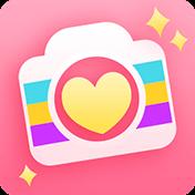 BeautyCam иконка