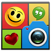 Photo Collage Maker иконка