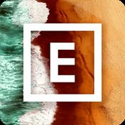 EyeEm: Camera and Photo Filter иконка