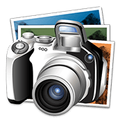 Photo Effects Pro иконка