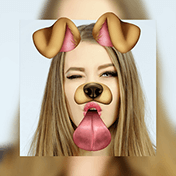 Photo Editor and Beauty Camera and Face Filters иконка