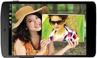 Photo Frames: Hoarding and Editor скриншот 4