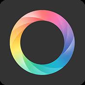 FilterGrid: CamandPhoto Editor иконка