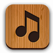 Ringtone Maker: MP3 Cutter иконка