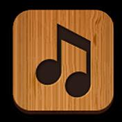 Ringtone Maker: MP3 Cutter иконка