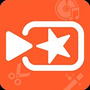 VivaVideo: Free Video Editor иконка