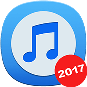 Music Player for Android-Audio иконка