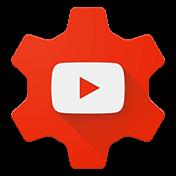 YouTube Creator Studio иконка