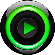 Video Player for Android иконка