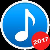 Music: Mp3 Player иконка