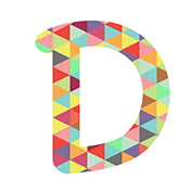 Dubsmash иконка