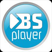 BSPlayer FREE иконка
