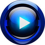 Video Player HD иконка
