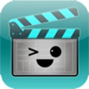 Video Editor иконка