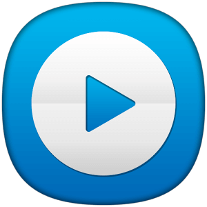 Видео плеер для Android (Video Player for Android)