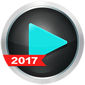 HD Video Player иконка