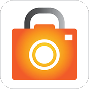 Hide Photos in Photo Locker иконка