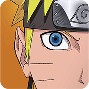 Naruto Shippuden: Watch Free иконка