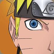 Naruto Shippuden: Watch Free иконка