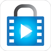 Video Locker: Hide Videos иконка