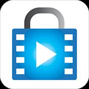 Video Locker: Hide Videos иконка