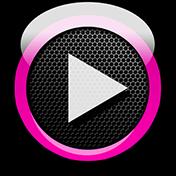 Video Player иконка