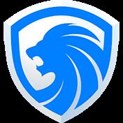 Private Zone: AppLock and Vault иконка