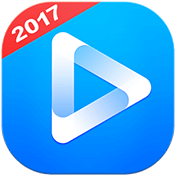 Video Player Ultimate HD иконка