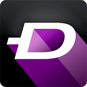 ZEDGE Ringtones and Wallpapers иконка