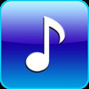 Ringtone Maker иконка