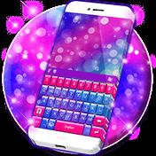 New 2018 Keyboard иконка