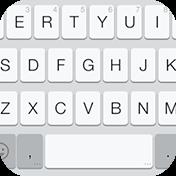 Emoji Keyboard 7 иконка