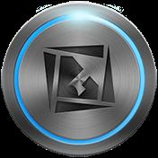 TSF Launcher 3D Shell иконка