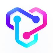 Typany Keyboard: DIY Themes, Emojis to Share иконка