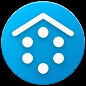 Smart Launcher 3 иконка