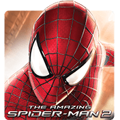 Amazing Spider-Man 2 Live WP иконка