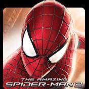 Amazing Spider-Man 2 Live WP иконка