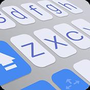 ai.type Free Emoji Keyboard иконка