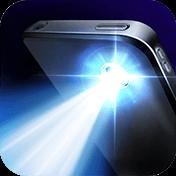Super-Bright LED Flashlight иконка