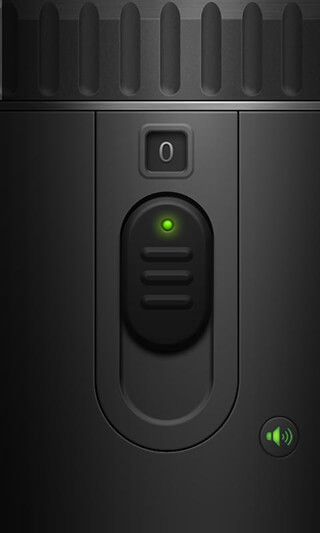 Super-Bright LED Flashlight скриншот 4