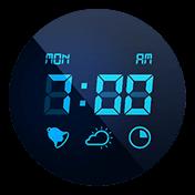 Alarm Clock for Me Free иконка