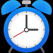 Alarm Clock Xtreme Free + Timer иконка