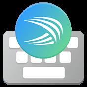 SwiftKey Keyboard иконка