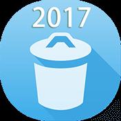 Clean Cache: Optimize иконка