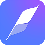 Flash Keyboard: Emoji and Theme иконка