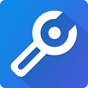 All-In-One Toolbox: Очистить Андроид от мусора (All-In-One Toolbox: Cleaner, Booster, App Manager)