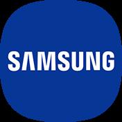 Samsung Print Service Plugin иконка