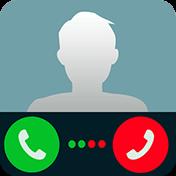 Fake Call: Fake Caller ID иконка