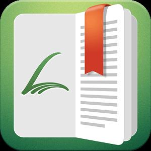 Librera: Чтение книг всех форматов и PDF (Librera: Book Reader of All Formats and PDF)