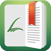 Librera: Book Reader of All Formats and PDF иконка